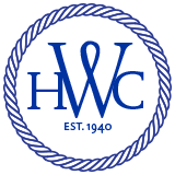 Hingham Women's Club